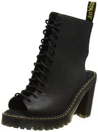 dr martens womens boots canada dr martens outlet store wollaston dr martens dr martens s