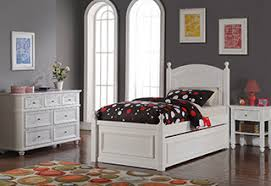Places That Sell Bed Frames Youth Furniture Costco