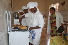 cherche chef de cuisine chef cuisinier traiteur cherche emploi afrikannonces sénégal