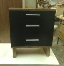 antique nightstands and bedside tables 74 best end tables nightstands bedside tables images on