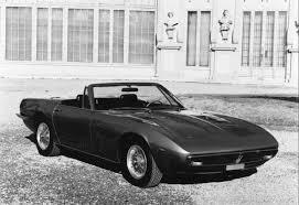 maserati convertible white maserati ghibli spyder ghia 1968 maserati pinterest