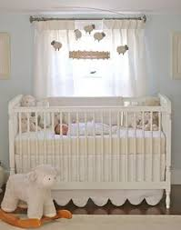 Sheep Nursery Decor Baby Nursery Decor Soft Blue Color Wall Decoration Sets Of Small