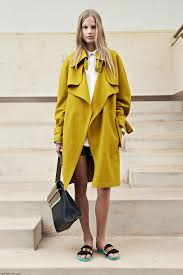 24 best perfect womens trench coat images on pinterest women s