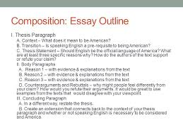 fun things to write an essay about essays competition good bad how