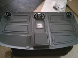 Ford Ranger Truck Mods - interior mods picture thread for pre 97 interiors page 2