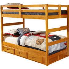 Top Bunk Beds Top Only Bunk Beds