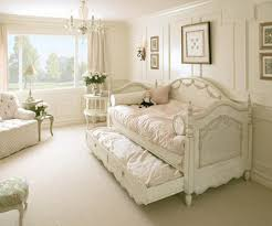Country Bedroom Ideas Hairy Painted Brick Accent Walls French Country Bedroom Ideas Wood