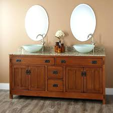 Small Bathroom Sink Vanity Combo Bathroom Vessel Sink And Vanity Decor Style Vessel Sink Bathroom