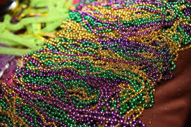 mardi gras by the gras 2017 denver the denver ear