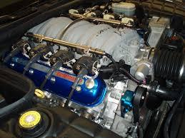 corvette engines for sale c5 corvette z06 katech inc 586 791 4120