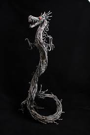 mccallister sculpture uniquely inspired handmade sculptures by