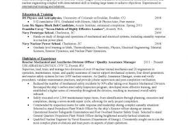 Secretary Resumes Examples by Army Reserve On Resume Lisa Johnston Resume Army Reserve 68p