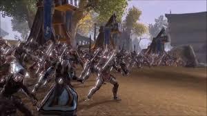 elder scrolls online light armor sets elder scrolls online armor guide