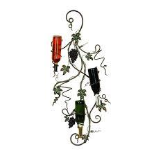 181 best wine racks images on pinterest wine display wine