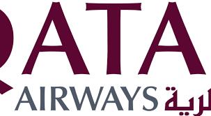 Qatar Airways Bargain Qatar Airways Business Class A Look At The Facilities At