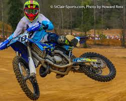 motocross races this weekend mx archives stclair sports photography