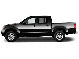 nissan frontier pro 4x 2017 new frontier for sale in terre haute in dorsett nissan