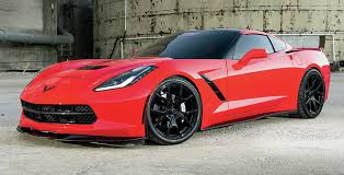 2014 corvette supercharger procharged c7 s putting 600 700 800 900hp on stock