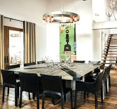 dining room tables that seat 16 16 seater dining table seat square dining table for large room 4 com
