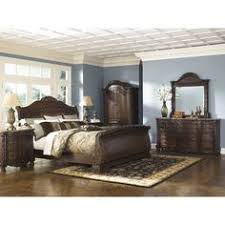 American Signature Furniture Bedroom Sets by The Collinwood Bedroom Collection American Signature Furniture