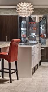 Kitchen Cabinets Made Simple Stunning Kitchen Cabinets Made Simple