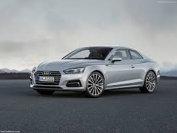 luxury cars upcoming luxury cars of 2017 in india complete list find new