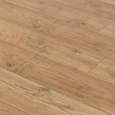 Laminate Flooring 10mm Vintage Classic Tawny Chestnut 5537 10mm Laminate Flooring