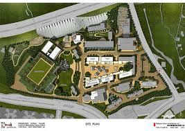architectural site plan architectural site plan site site plans