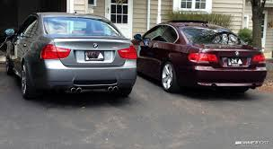 2008 bmw 335i sedan dustin335i s 2008 bmw 335i sport coupe bimmerpost garage