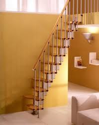 contemporary attic staircase ideas u2014 new interior ideas attic