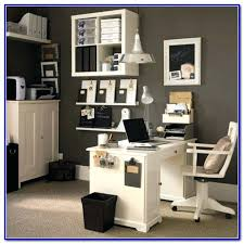 popular paint color for home office interior paint ideas and