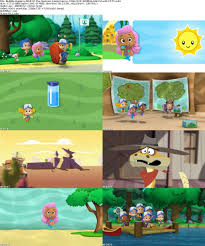 bubble guppies s04e12 the summer camp games 720p nick webrip aac2