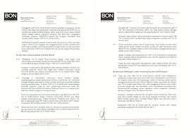 Resume Sample Untuk Kerja Kerajaan by 2014 The