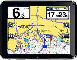 best android gps 15 apps for navigating with your apple or android device sail