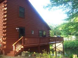 Nh Lakes Region Log Homes by Vacation Rentals By Owner Center Barnstead New Hampshire