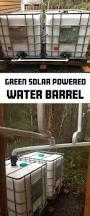 25 best rainwater collection tanks ideas on pinterest rainwater