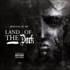 300 photo album montana of 300 land of the lyrics genius lyrics