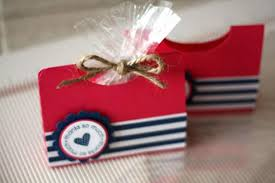 nautical baby shower favors nautical favors for baby shower baby shower diy
