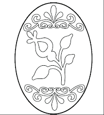 pysanky egg coloring page eggs coloring page coloring egg egg coloring page tie dye eggs with