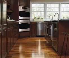 Glazed Maple Kitchen Cabinets Maple Wood Kitchen Cabinets Masterbrand