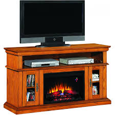 media console infrared fireplace costco fireplace design and ideas