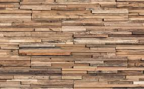 decorative wood panels wall wooden wallcovering residential commercial textured