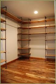 diy closet systems diy closet shelving systems home design ideas