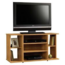 modern home interior design furniture sauder tv stands combine