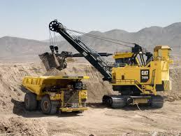 heavy equipment u0026 building construction industry mico equipment