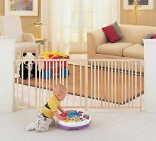 Banister Kit Retract A Gate Stair Banister Kit 36 Inches Tall White Ebay