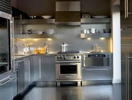 Steel Cabinets Singapore Stainless Steel Kitchen Cabinets Singapore Memsaheb Net