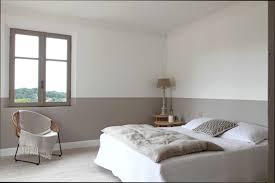 deco chambre adulte blanc deco chambre adulte blanc avec chambre princesse adulte sur idees de