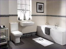 traditional bathrooms ideas bathroom magnificent black and grey bathroom set black and white