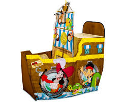 jake neverland pirates games u0026 toys toys